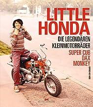 Suchergebnis Auf Für Honda Dax