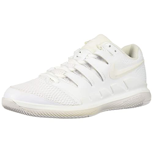 b5cff63b86dd Nike Women s WMNS Air Zoom Vapor X Hc Womens Tennis Shoes