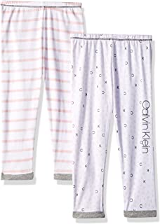 Baby Pants (Pack of 2)