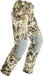 SITKA Gear Womens Timberline Pant Optifade