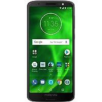Deals on Cricket Wireless Motorola Moto G7 SUPRA 32GB Phone + $30 Plan