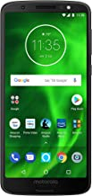 Moto G6 with Alexa Hands-Free – 32 GB – Unlocked...