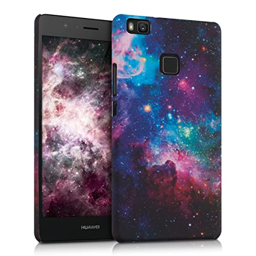 newest dfc7f e8298 Huawei P9 Lite Phone Cases: Amazon.co.uk