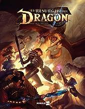 El Resurgir del Dragón