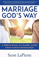 Best marriage gods way Reviews