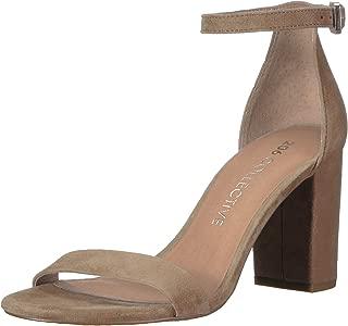 Best target sandals heels Reviews