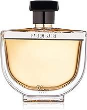 CARON PARIS Parfum Sacre, 3.3 Fl Oz