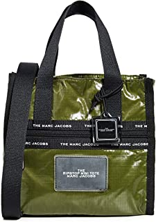 Women's Mini Tote Bag
