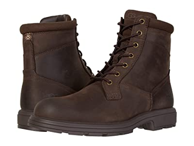 UGG Biltmore Workboot (Stout) Men