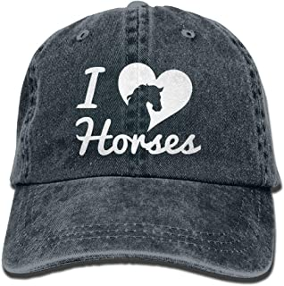 Best i love hiking hat Reviews