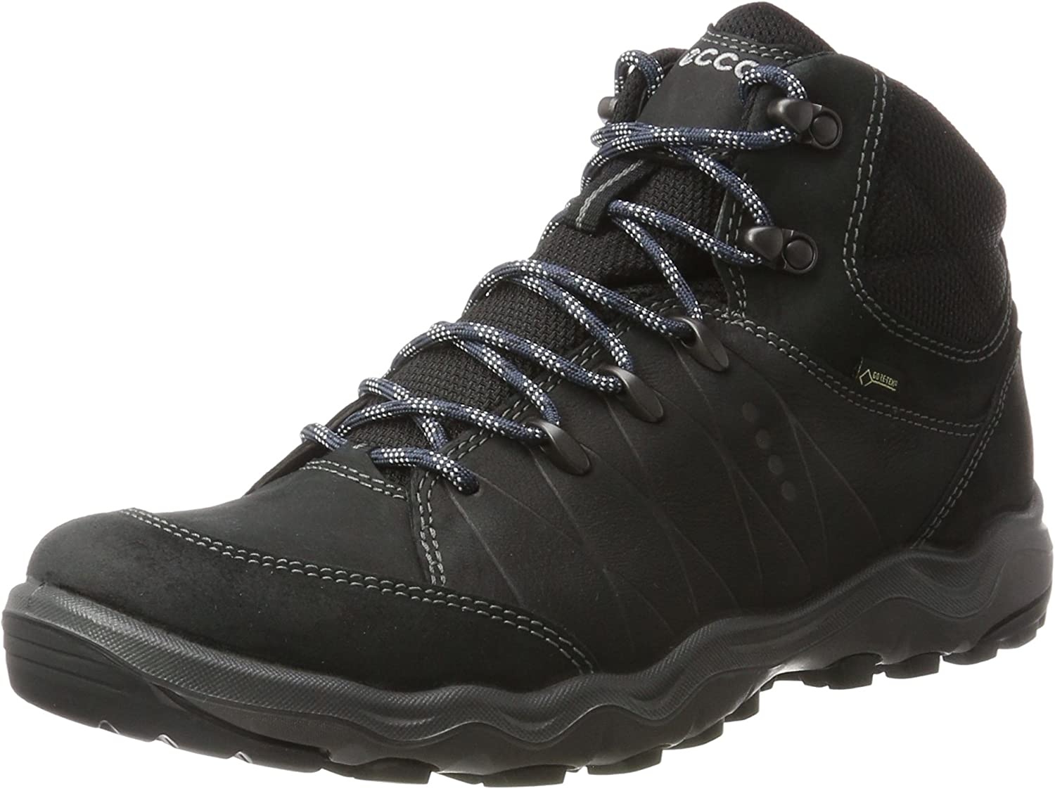 ECCO Men's Ulterra Multisport Outdoor shoes