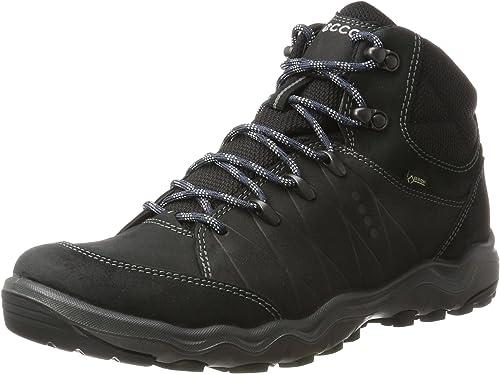 ECCO ECCO Ulterra, Chaussures Multisport Outdoor Homme  aucune hésitation! achetez maintenant!