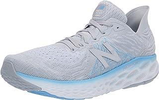 New Balance 1080v10 Fresh Foam womens Running Shoe
