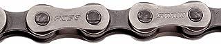 SRAM PC 870 6/7/8-fach Kette // 114 Glieder