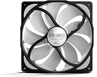 NB-eLoop Fan B14-2 - Bloqueo de Ruido (140 mm)