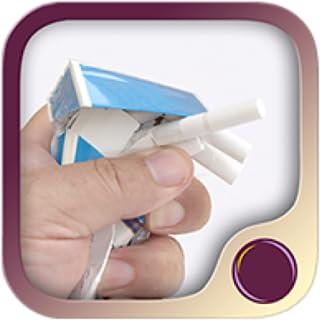 Easy Stop Smoking - Quit Today