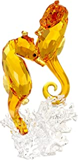 Best swarovski seahorse couple Reviews