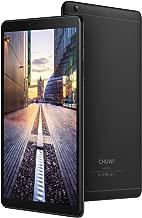 CHUWI Hi9 Pro 8.4