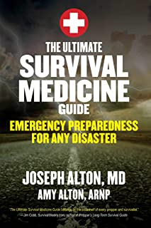 Best prepping and survival Reviews
