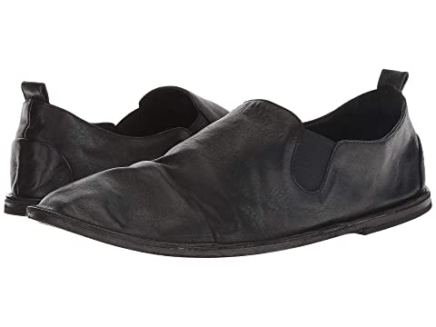 Marsell Stretch Loafer