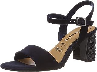 Scarpe itTamaris Da Amazon Sandali Borse DonnaE LzVGMpSUq
