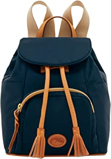 Best dooney and bourke small murphy backpack Reviews