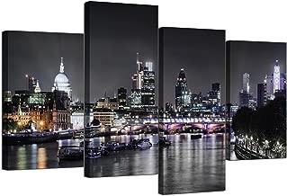 Best skyline living london Reviews