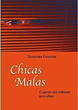 Amazon.com: Chico Fuente