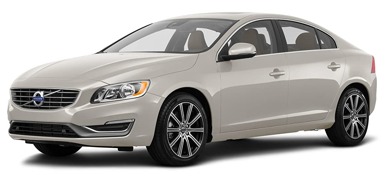 2017 Volvo S60 T6 R Design Platinum >> 2017 Volvo S60 Inscription Platinum T5 All Wheel Drive Luminous Sand Metallic