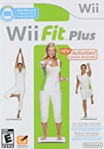 Best getting started with wii fit Reviews