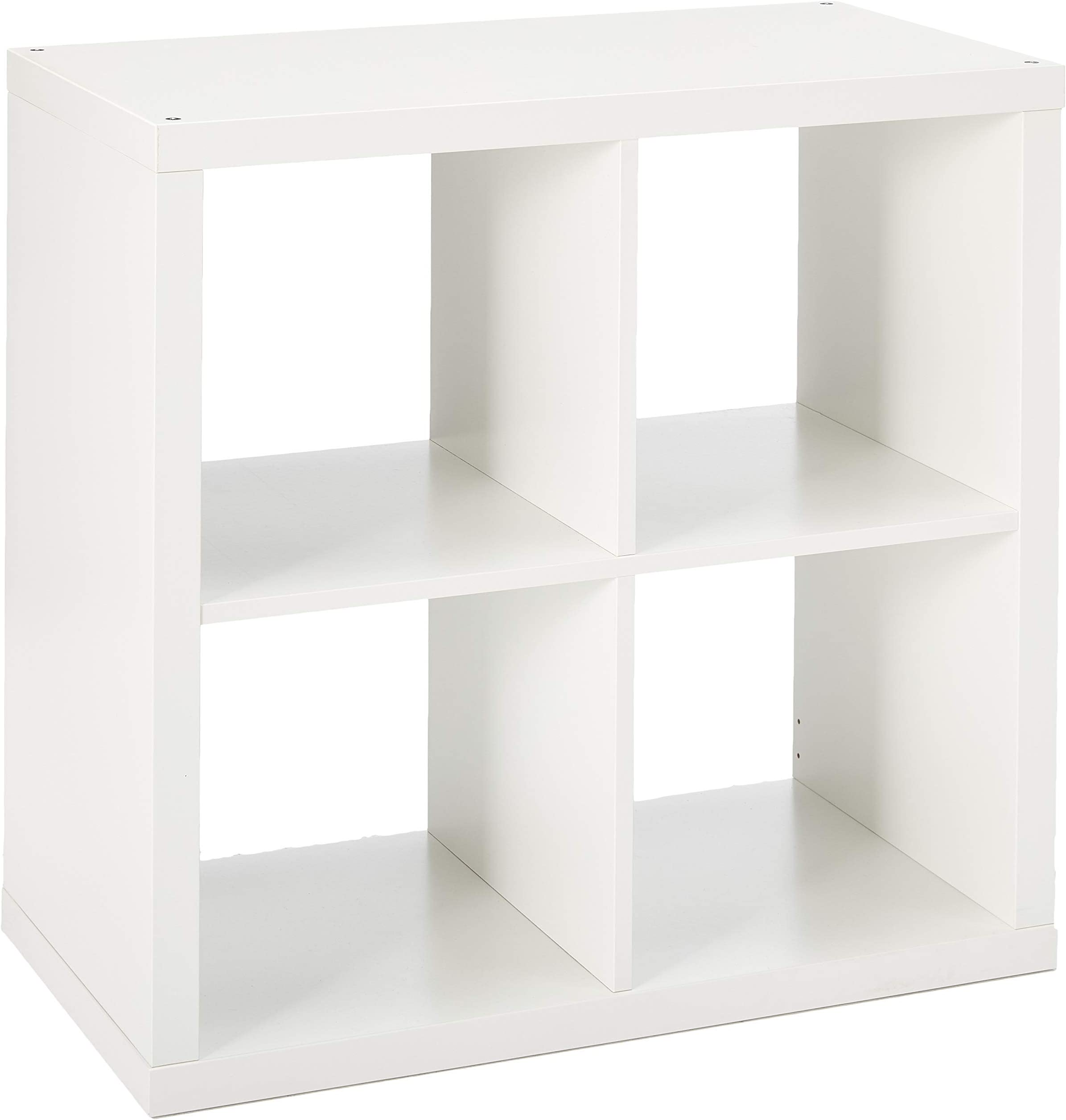 Shelving Units *Not For Sale*