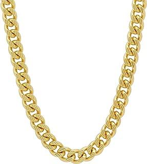Best cuban link 14k chain Reviews