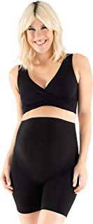 Belly Bandit - Thighs Disguise Pregnancy Shapewear Shorts