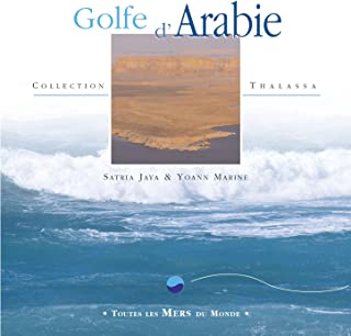 golfe d arabie