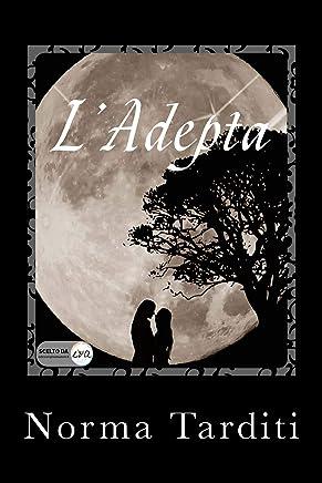LAdepta (Eternity Vol. 3)