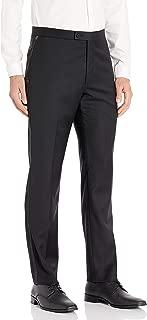 Men's Modern Fit 100% Wool Tuxedo Suit Separates-Custom...