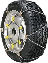 Tire Chain, Passenger, PR