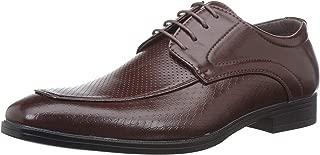 BOSTON Men's Bm-1044 Formal Shoes