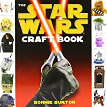 Best the star wars craft book Reviews