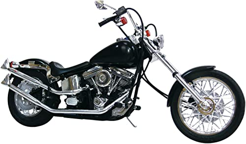 1 12 Ghost Rider Motorcycle (japan import)
