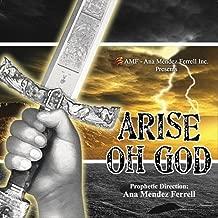 Arise Oh God