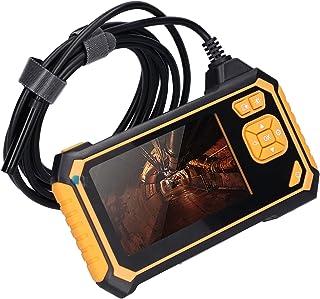Borescope-inspectiecamera, 1920x1080p industriële endoscoopcamera DC 5V voor petrochemie voor auto's voor elektronica voor...