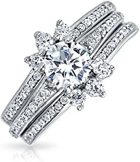 Best ring guard for halo engagement ring Reviews