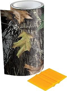 Mossy Oak Graphics (14003-7-BI) Camouflage