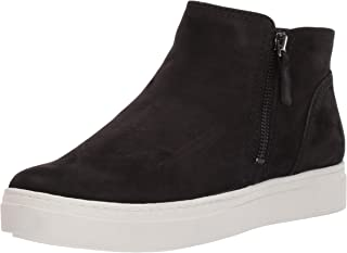 Naturalizer CELESTE womens Ankle Boot