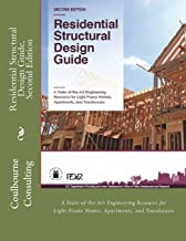 Best residential engineering design Reviews