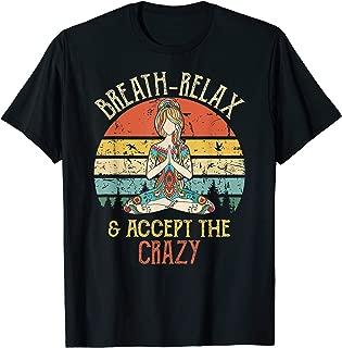 Best accept vintage shirt Reviews