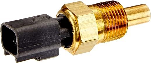 Standard Motor Products TX81T Coolant Temperature Sensor