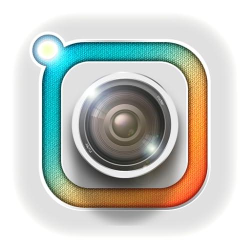 Pixter - Photo Editing Studio