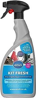 Envii Kit Fresh – Clothing and Shoe Deodoriser Eliminates
